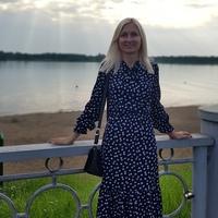 Фото Оксаны Горнушко