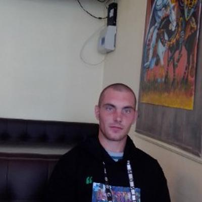 Павел, 23, Gomel
