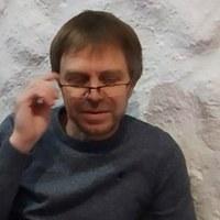 Личная фотография Евгения Пантякова ВКонтакте