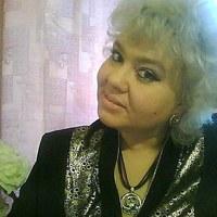Фотография профиля Светланы Романовой ВКонтакте