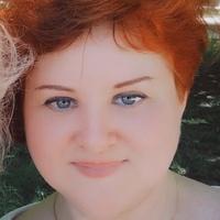 Фотография анкеты Елены Амбросенковой ВКонтакте