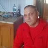 Sergey Shemyakin