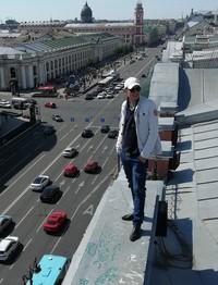 Вязников Антон