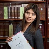 Фотография Кристины Шульженко ВКонтакте