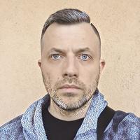 Фото Игоря Вейдера