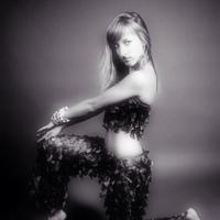 Фото профиля Дарьяны Ермоленковой