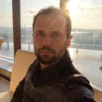 Фото профиля Николая Дементьева