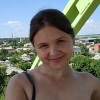 Личная фотография Пали Пальчиковой ВКонтакте