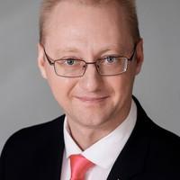 Михайлин Евгений