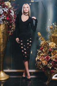 Irina ♥ Khibarova