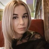 Фотография профиля Юленьки Лебедевой ВКонтакте