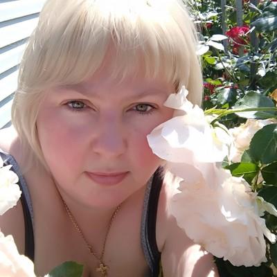 Arina, 39, Pinsk