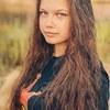 Ксения Филеранова