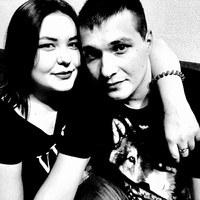 Личная фотография Дена Садыкова