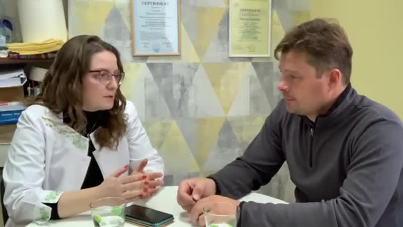 Трагедия в Киеве 7 детей Страшный конец Никто не мог сдержать слёз