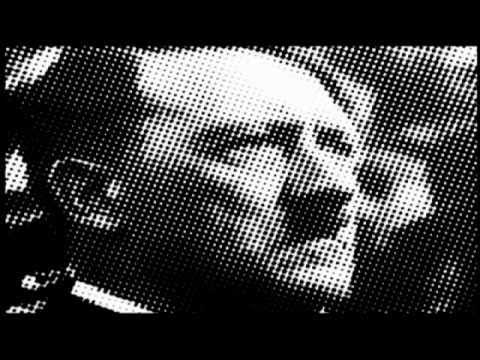 Hitler (Clássicos Folha de S. Paulo) prêmio Leão de Ouro - Cannes