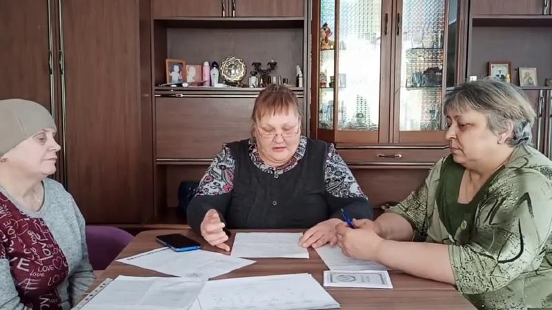 СССР 29 01 2021 Красноярск УИК №51 г Камск 89135640325 ждёт Советских граждан домой на Родину