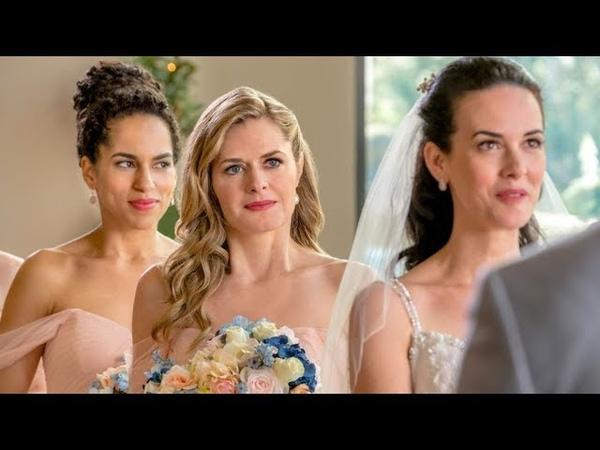My Favorite Wedding Full Length English New Hallmark Movies 2017