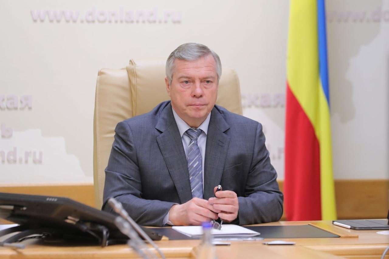 С 10 августа в Таганроге и области откроются рестораны, кафешки и столовые