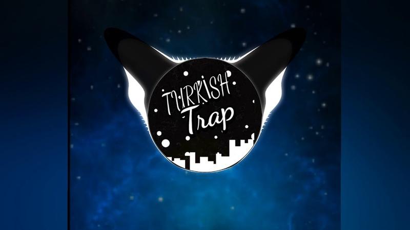Dünyayı Titreten JÖh - PÖh | Özel Harekat Müzikleri Best Trap Remix Özel Klip 2019