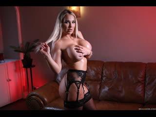 Amber Jade [PornMir, ПОРНО, new Porn, HD 1080, Athletic,Bald Pussy,Big Tits,Big Tits Worship,Black Stockings]