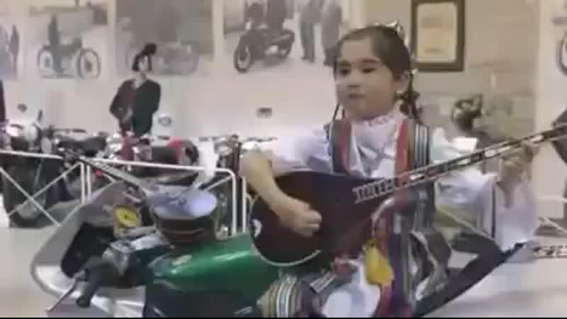 Türkistan Müzikleri_20200529_1.mp4