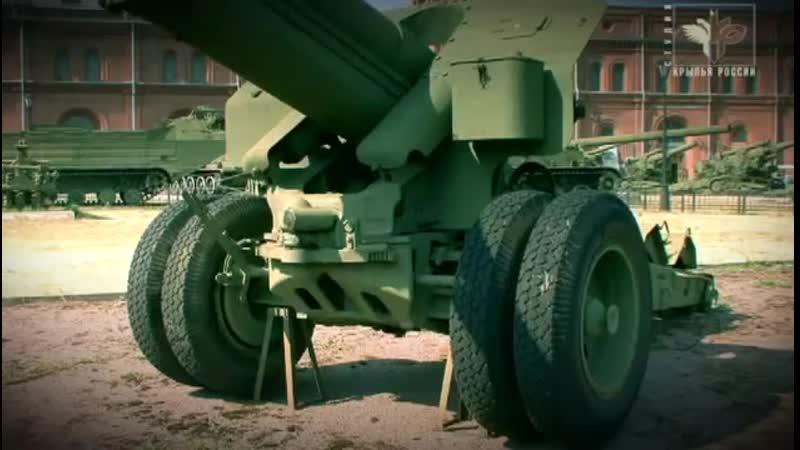 Броня России 3 серия из 10 2009