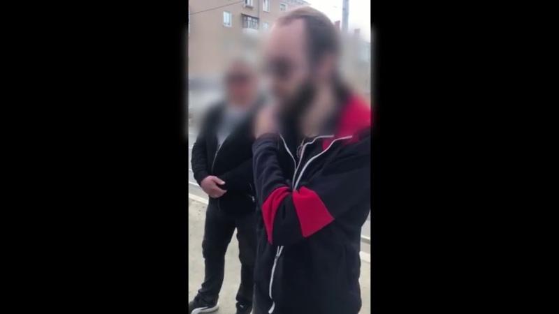 В Самарской области полицейские задержали подозреваемого в нарушении авторских прав