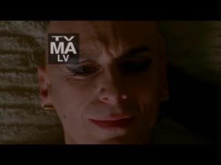 American Horror Story: Hotel (Episode 12)