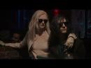 «Выживут только любовники» 2013 Режиссер Джим Джармуш фэнтези, триллер, драма