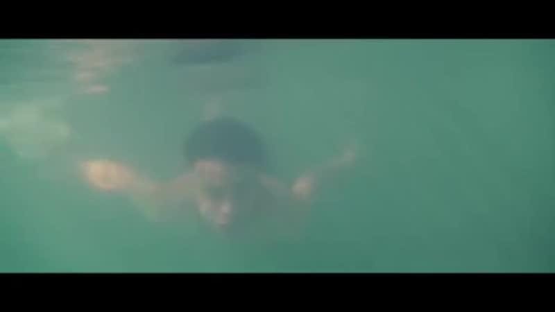 Clean Bandit ft iann dior Higher Jose De Mara Crusy Remix