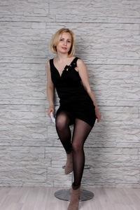 Косвинцева Наталья