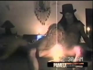 pamela_anderson_classic_sex_tape