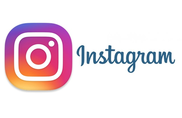 Instagram принял решение убрать лайки.