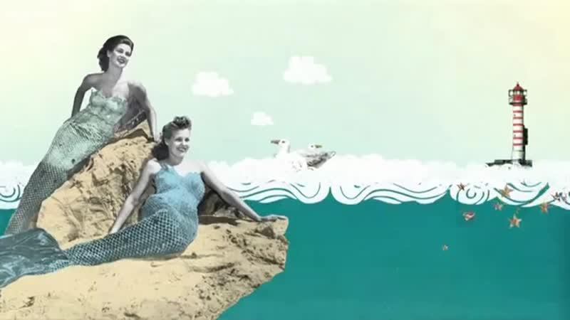 Tristan Nihouarn - Des Merveilles hardsub