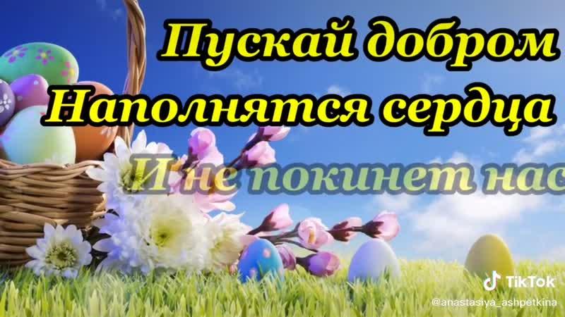 Video 4496270305e32134e836fc0c4cfb01ae