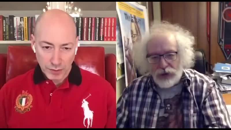 Венедиктов про отношения Лукашенко и Путина