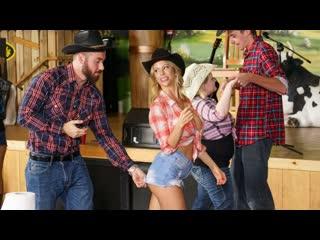 RealityKings Alexis Fawx - Honey Tonk Hottie NewPorn2020
