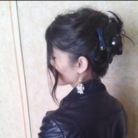 Икаева Наталья