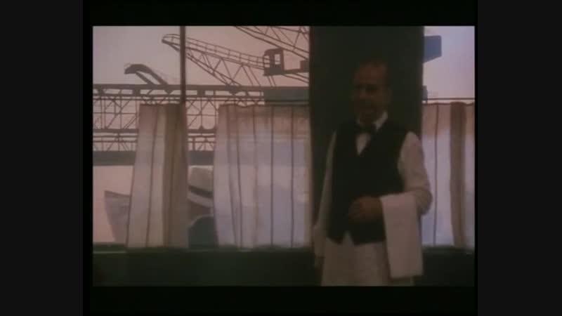 Миранда/Miranda ,1985 ( sex porn erotic секс порно эротика тинто брасс)