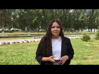 Стрим | Выясняем, зачем в парке Гагарина строят новую трассу для картинга