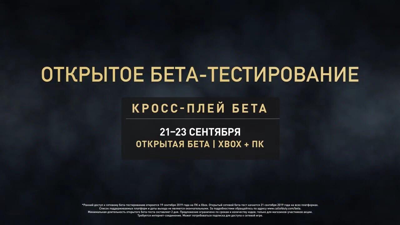 cQR-PTjvZSY.jpg