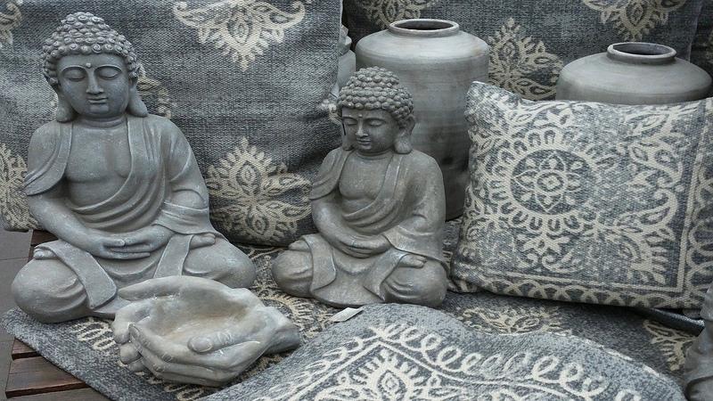9 Золотых Мантр Мощные Мантры для Медитации и Очищения Ваших Чакр Души и Тела
