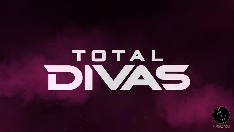 Total Divas Season 2
