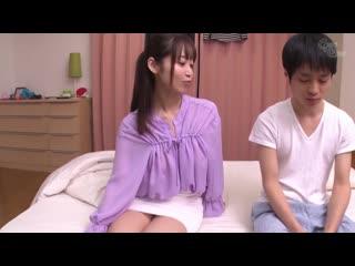 Shinoda Yuu , Японское порно вк, new Japan Porno, Cumshot, Cunnilingus, Doggy Style, Handjob, Incest