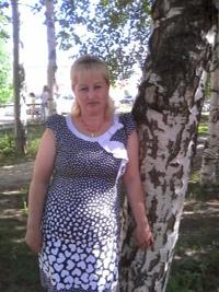 Илларионова Тамара