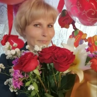 Хакимова Светлана (Дяченко)
