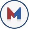 Маркетинг. Реклама. SMM | Magnetto
