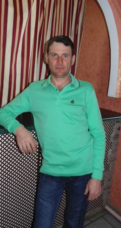 Рафаэль, 43, Nurlat