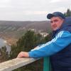 Волошенюк Андрей